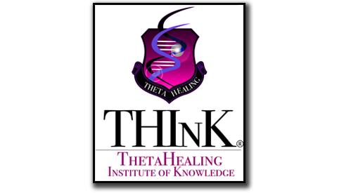 Θεραπεία ThetaHealing